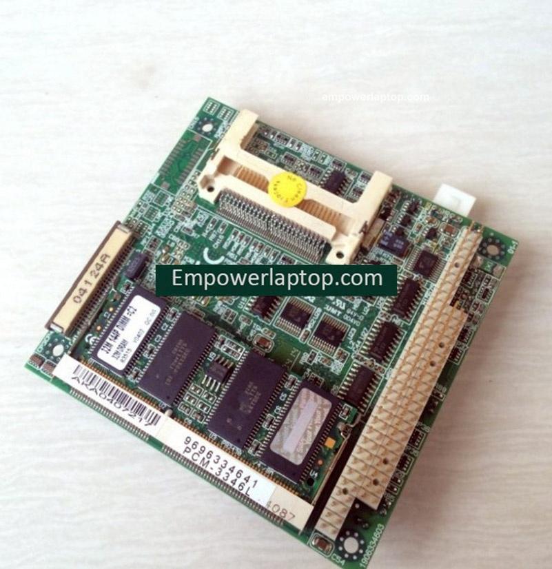 PCM-3346 PCM-3346L industrial motherboard