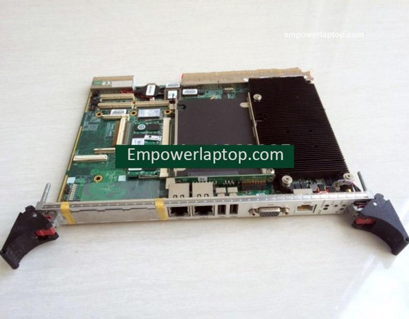 MIC-3390 A1 MIC-3390E CPCI 6U industrial motherboard