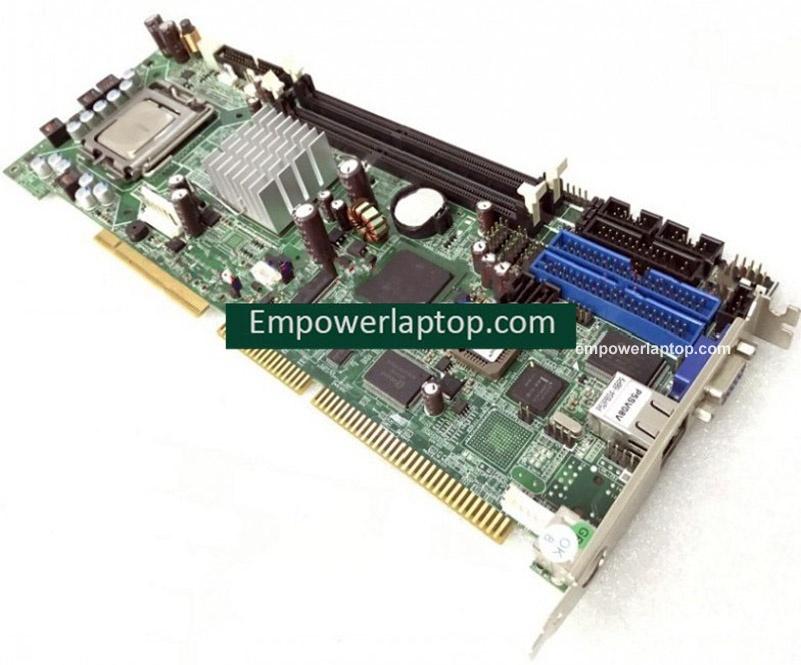P5SVLL industrial motherboard