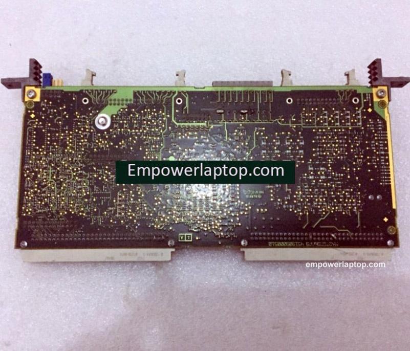6SA8252-0BC83 451909.9883.11 CPU motherboard for MLFB