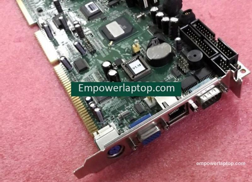 PCA-6003 PCA-6003VE industrial motherboard