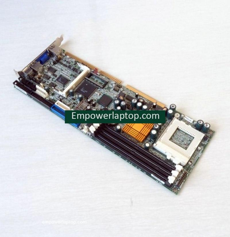 NEAT-850E industrial motherboard
