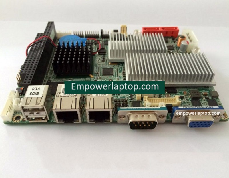 WAFER-945GSE2 industrial motherboard