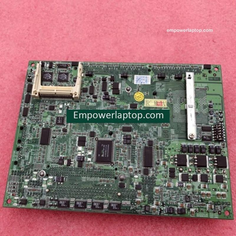 NOVA-8890MSFG VER:2.1 industrial motherboard