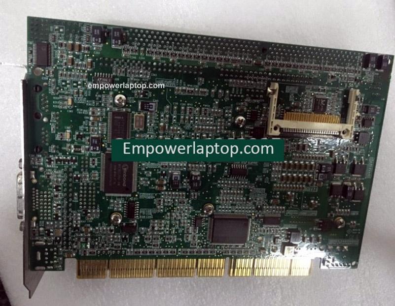 Model:HS7250 industrial motherboard HS7250 DVI