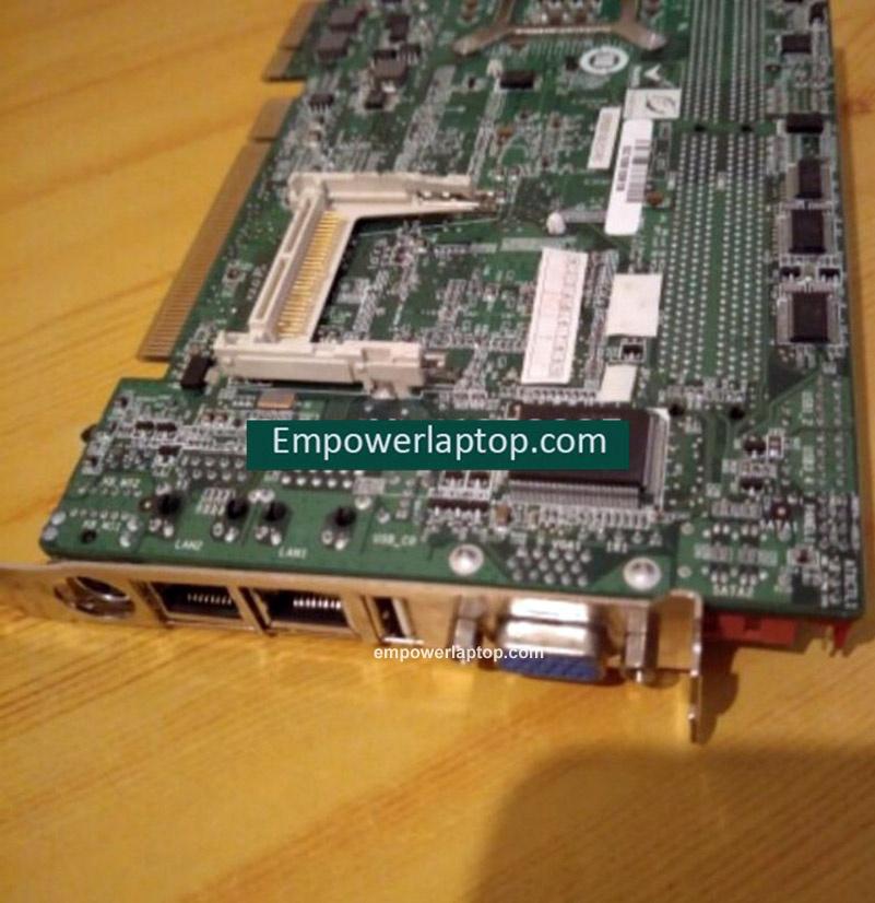 PICOe-9452-R21 industrial motherboard