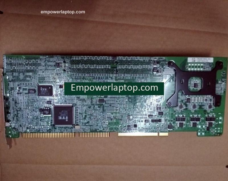 PEAK735VL(C) PEAK735 industrial motherboard