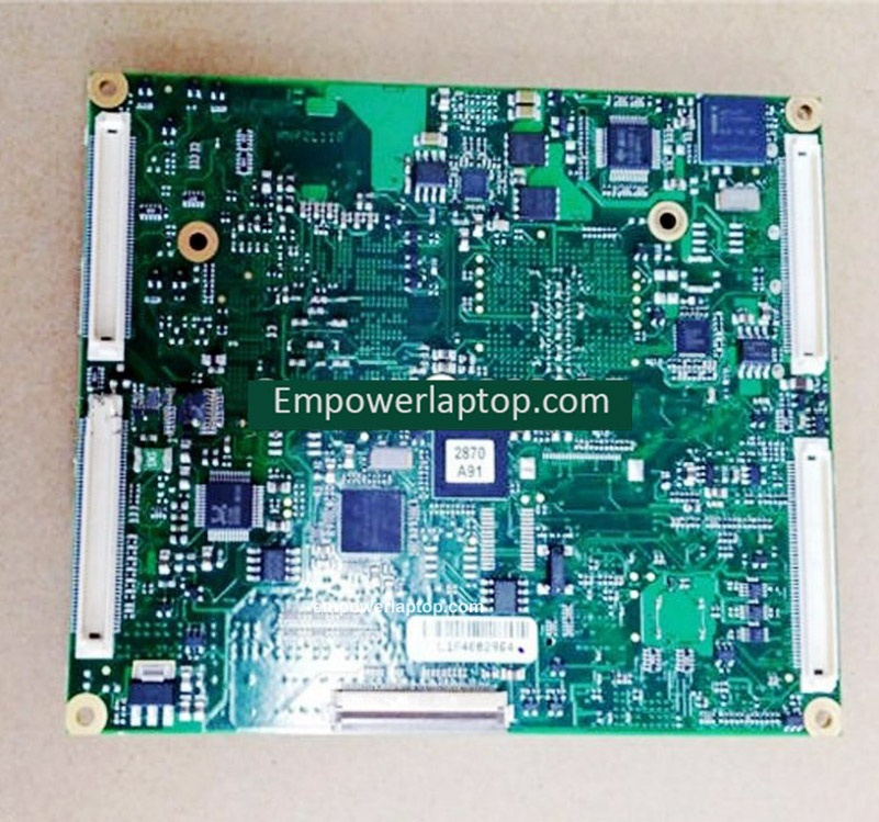 18039-0000-16-4 industrial motherboard well