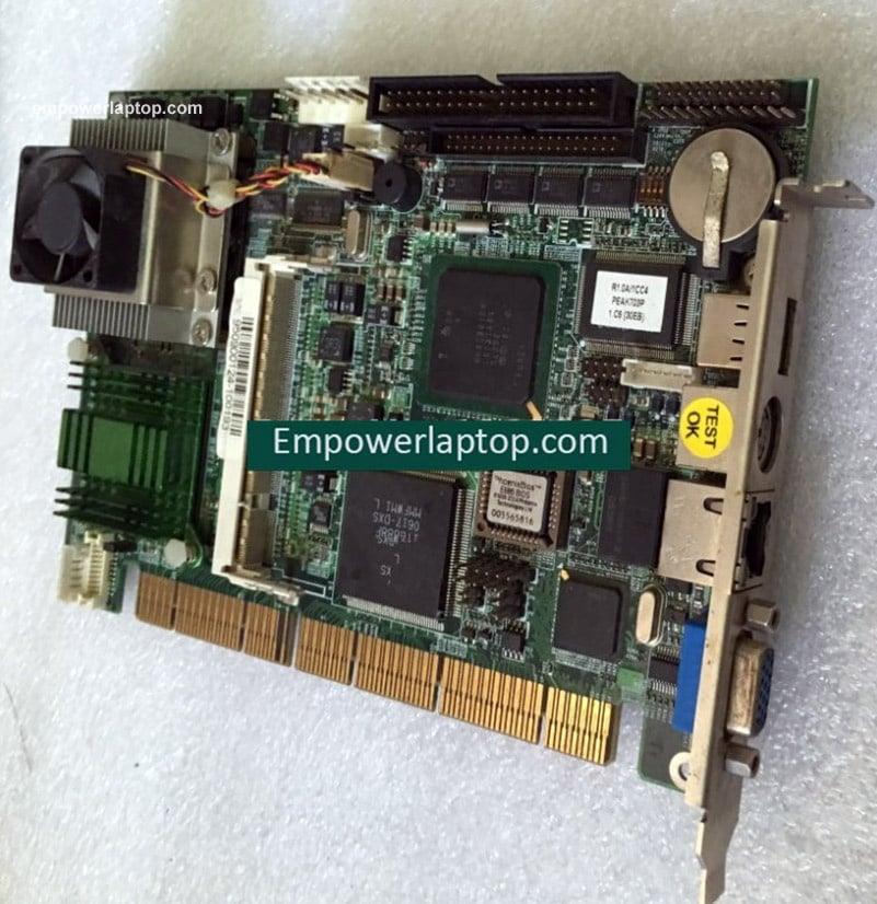 SYS7283VGA PEAK703P industrial motherboard
