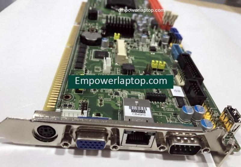 PCA-6028 PCA-6028VG industrial motherboard