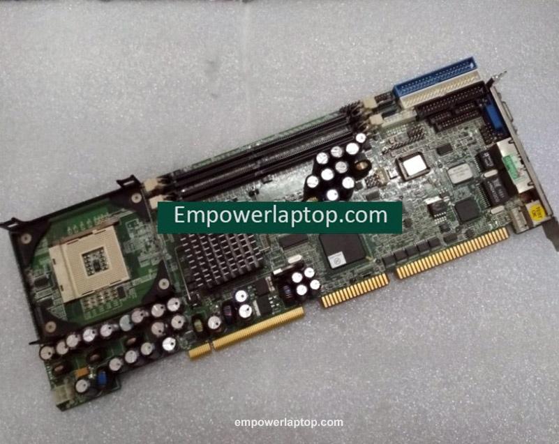 PEAK735(LF) Rev:C1 PEAK735VL2G (LF)-GUI industrial motherboard