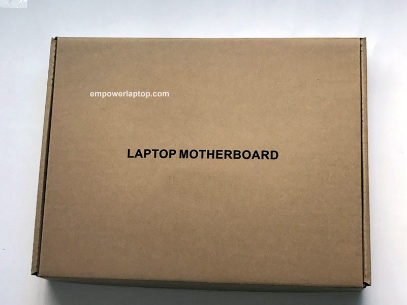 PN 08N1-0NA1J00 For Toshiba Satellite L770 L775 Laptop motherboard hm65 ddr3 Socket pga989 H000032380
