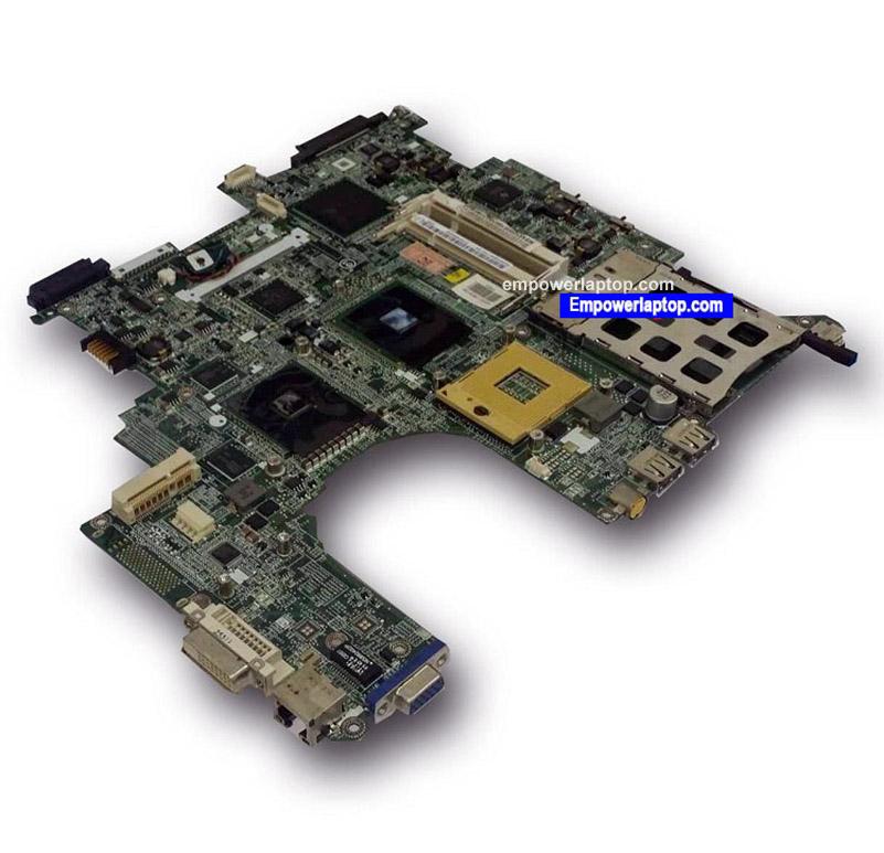 För Acer 4270 4670 MBTB700001 MB.TB700.001 31ZB1MB0018 Laptop moderkort Alla funktioner god arbetsmiljö