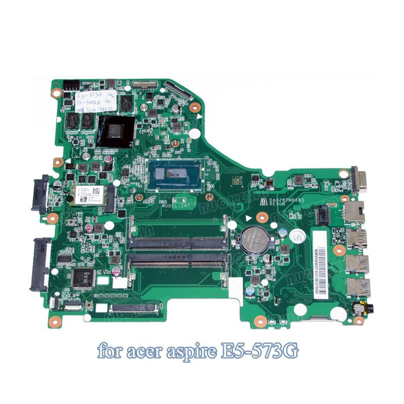 Acer Aspire E5-573 Intel Chipset Driver Download (2019)