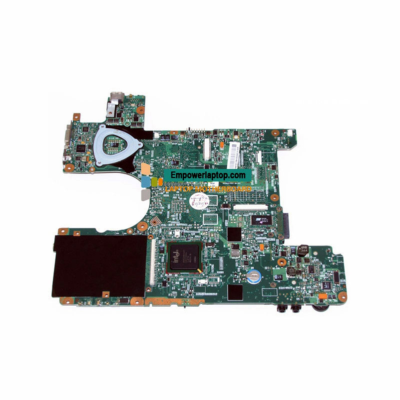 laptop motherboard For toshiba satellite M115 main board 945gm DDR2 Mainboard V000078020 1310A2076902