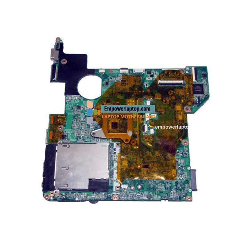 Main board For Toshiba Satellite M305D U405D motherboard DDR2 A000023270 DA0BU2MB8F0 Free CPU