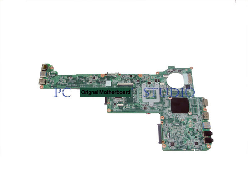 laptop motherboard for Toshiba A000201560 Satellite L840D Mainboard
