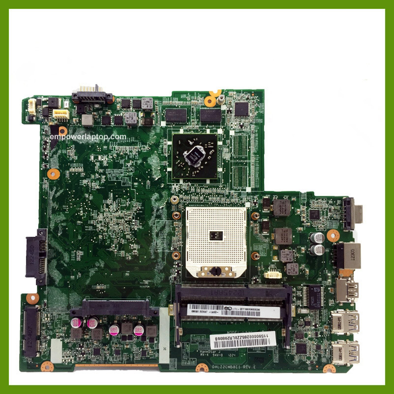 Lenovo motherboard Z485 DALZ2CMB8E1 Z485 video card
