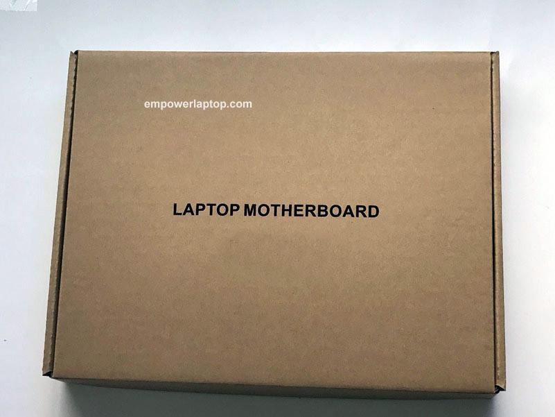A000391180 Motherboard For Toshiba Satellite L55D-C P50D-C L50D-C DA0BLTMB8F0 A10-8700P 1.8GHz