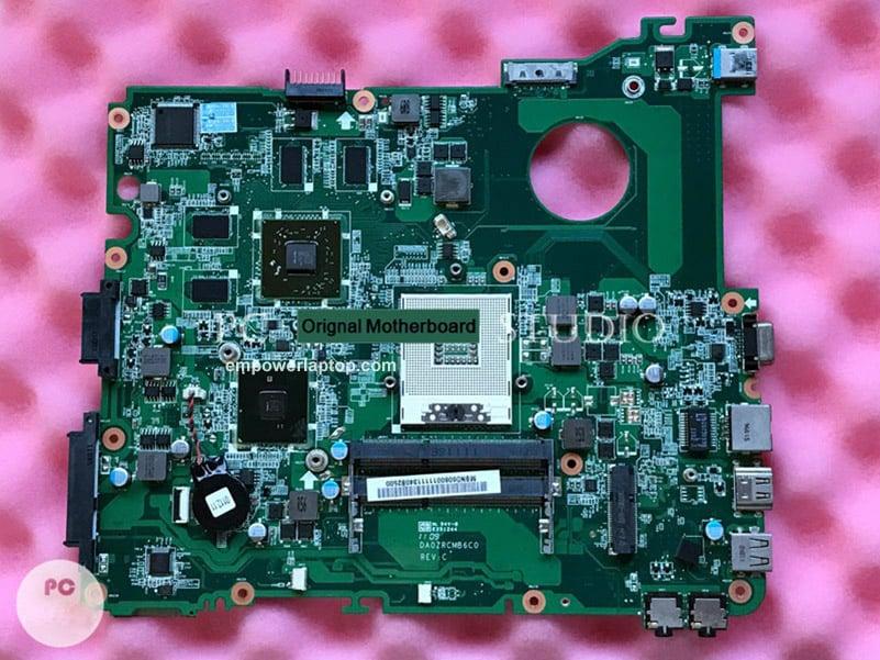 USB 2.0 External CD//DVD Drive for Acer Emachines E732-372g16mnkk