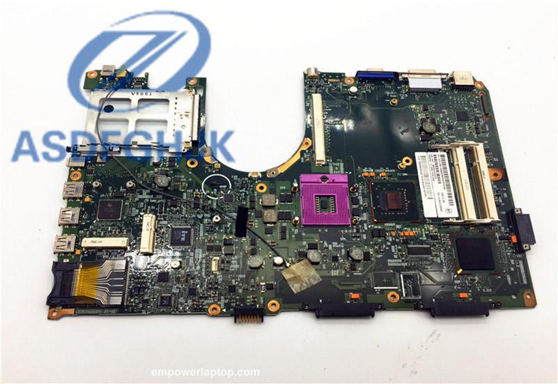 Acer Aspire 9920G Intel SATA Drivers Windows
