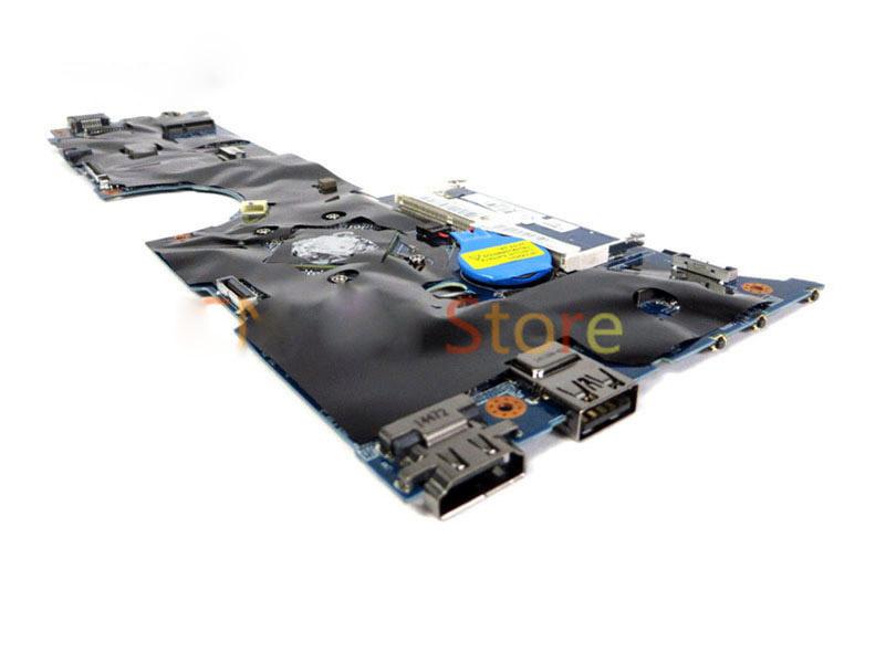 För Lenovo Thinkpad Yoga 11e Laptop moderkort 00HM235 Med N2920 CPU Integrated Graphics