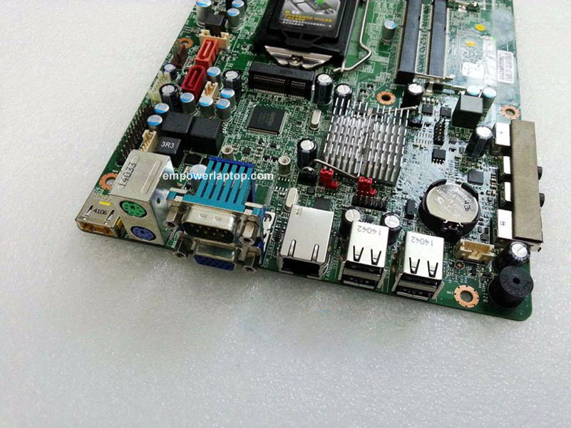 For Lenovo A7200 AIO Motherboard IH81S1 Mainboard 100% fully work
