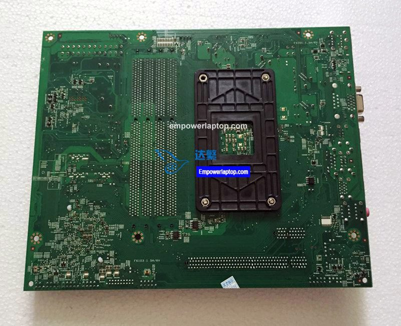 Acer Motherboard X1470 Sx2370 Desktop Daa75l