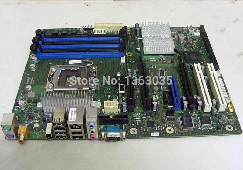 D2778-C14 GS W26361-W1781-Z4-06-36 W26361-W1781-X-05 medical motherboard for M470 M470-2