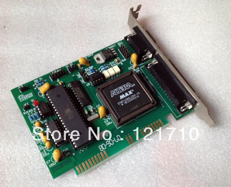 Altera TXKG1 ALTERA MAX EPM7128SLC84-15 board industrial motherboard