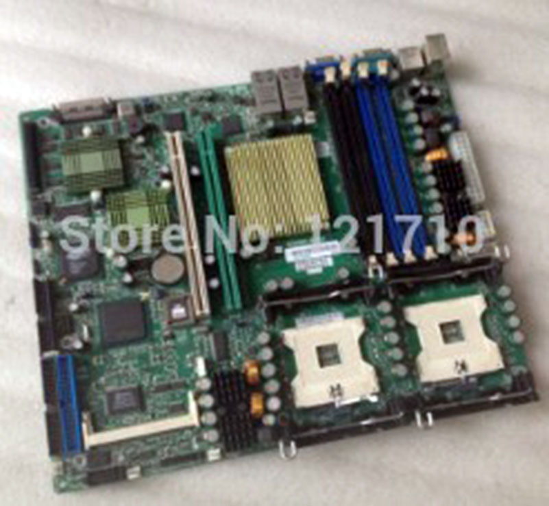 Supermicro X5DPA-8GG Drivers for Mac Download